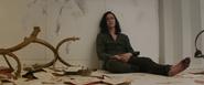 Loki - Imprisoned