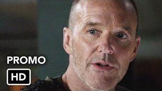 "Marvel's Agents of SHIELD 6x07 Promo ""Toldja"" (HD) Season 6 Episode 7 Promo"