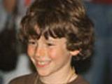 Max Favreau