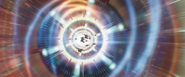 Quantum Realm (Avengers Endgame)