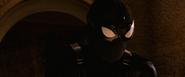 Spider-Man SHIELD