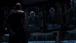 Avengers-movie-screencaps com-2201