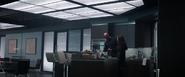 Avengers Kitchen
