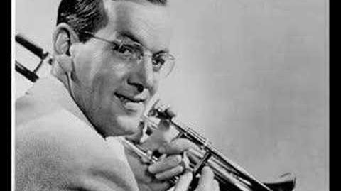 Glenn Miller & His Orchestra - A String of Pearls
