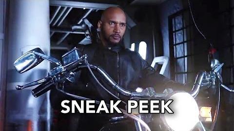 Marvel's Agents of SHIELD 4x07 Sneak Peek 2 (HD)