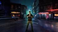 The Defenders - 360 Street Scene3