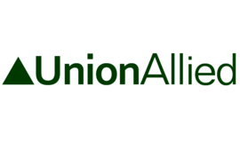 Union Allied