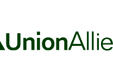 Union Allied Construction