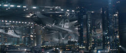 Captain-america-the-winter-soldier-teaser-trailer-shield-base