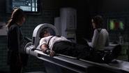 Coulson Brain Machine