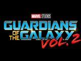 Guardians of the Galaxy Vol. 2/Trivia