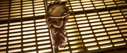 GotGV2 Baby Groot Rescue 8