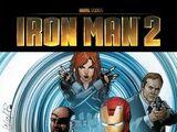 Железный человек 2: Агенты Щ.И.Т.а