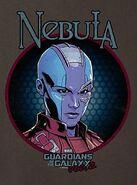 Nebula Promotional