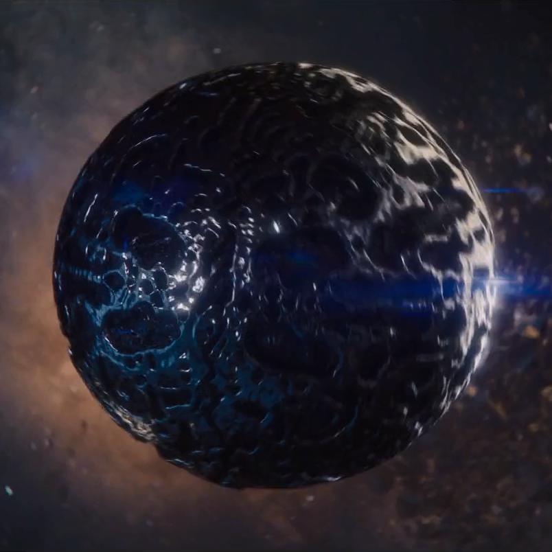 Orb | Marvel Cinematic Universe Wiki | Fandom