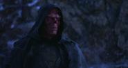 Red Skull (2018)