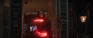 Scarlet Witch S IW 3