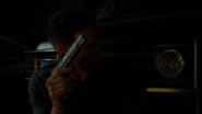 The Punisher S2 Trailer 31