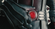 Ant-Man belt