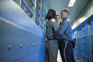 CLucas-PrisonArrest