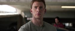 Captain America Civil War 168
