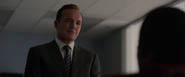 Coulson '95