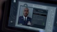 General Jones file