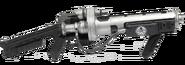 HYDRA-Assault-Rifle-2