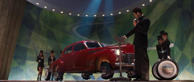 File:Howard Stark's Hovercar - World Expo 1943.png