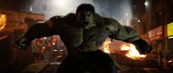 Hulk-RippedShirt-Roar-TIH