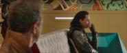 Loki watches