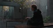 Natasha Romanoff (Avengers Endgame)
