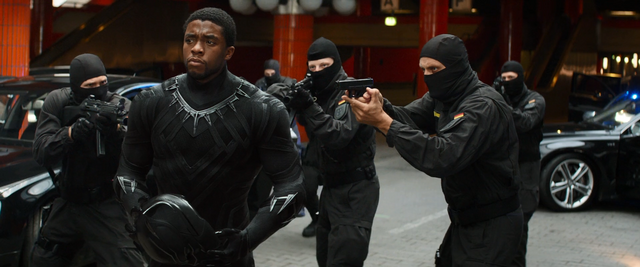 File:T'Challa Arrested (Bucharest - CACW).png