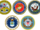 Вооружённые силы США
