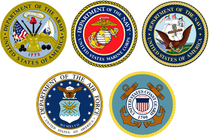 United States Armed Forces | Marvel Cinematic Universe Wiki