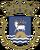 Coat of arms of San Juan