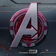 Hawkeye AOU Skype logo