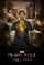 Iron Fist (serie de televisión)/Primera temporada