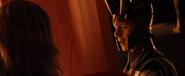 Loki-DeletedScene