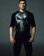 Punisher-PromoPose1-Season1