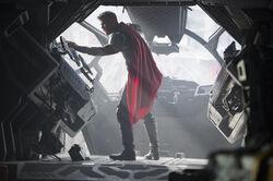 Thor-ragnarok-chris-hemsworth-1