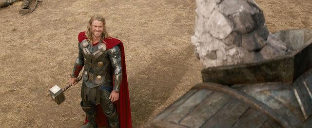 File:Thor the dark world 0260.jpg