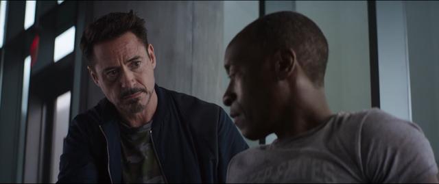 File:Tony Stark and James Rhodes - Civil War.png