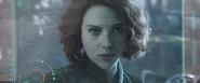 Black Widow (Thor Ragnarok)