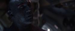 Drax (Avengers Endgame)