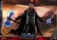 Fat Thor Hot Toys 8