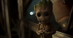 GotGV2 Trailer WP 12