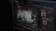 Hawkeye-Black-Widow-Previous-Operation-1024x576