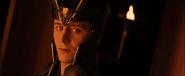 Loki Deleted Scene