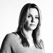 Melissa S1 Icon